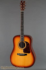 2015 Gallagher Guitar Doc Watson Signature