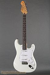 Vintage Guitar V6JMH Reissued Reverse Headstock NEW