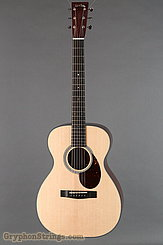 Huss & Dalton Guitar T-OO14 NEW