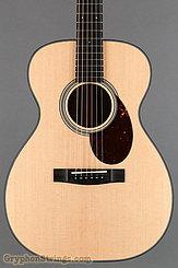 Huss & Dalton Guitar T-OO14 NEW Image 10