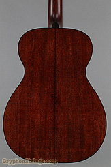 Huss & Dalton Guitar T-OO14 NEW Image 12