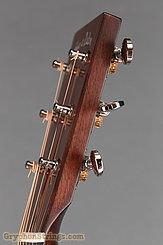 Huss & Dalton Guitar T-OO14 NEW Image 14