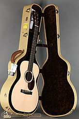 Huss & Dalton Guitar T-OO14 NEW Image 18