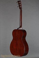 Huss & Dalton Guitar T-OO14 NEW Image 4
