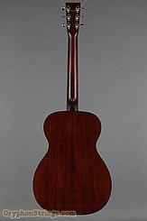 Huss & Dalton Guitar T-OO14 NEW Image 5