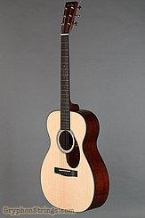 Huss & Dalton Guitar T-OO14 NEW Image 8