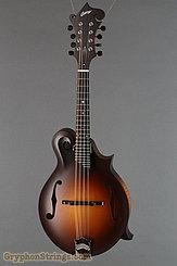 Collings Steel String Acoustic MF Mandolin NEW