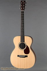 2017 Collings Guitar OM2H Traditional Series