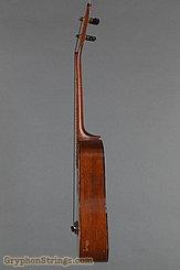 c. 1945 Martin Ukulele 1T Image 7
