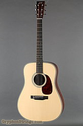 Collings Guitar D2H A NEW