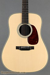 Collings Guitar D2H A NEW Image 10