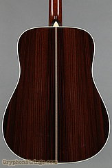 Collings Guitar D2H A NEW Image 12