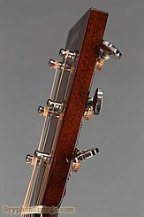 Collings Guitar D2H A NEW Image 14