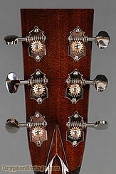 Collings Guitar D2H A NEW Image 15