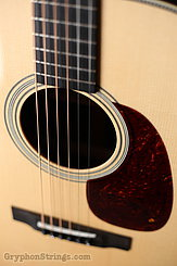 Collings Guitar D2H A NEW Image 16