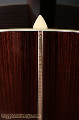 Collings Guitar D2H A NEW Image 17