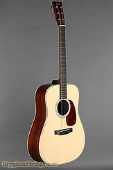 Collings Guitar D2H A NEW Image 2