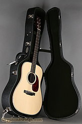 Collings Guitar D2H A NEW Image 20