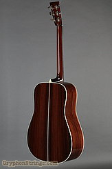 Collings Guitar D2H A NEW Image 4