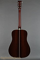 Collings Guitar D2H A NEW Image 5