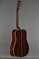 Collings Guitar D2H A NEW Image 6