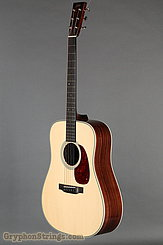 Collings Guitar D2H A NEW Image 8