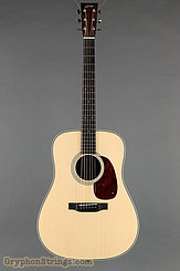Collings Guitar D2H A NEW Image 9