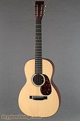 2016 Martin Guitar 00-18 Authentic 1931