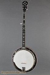 1996 Gibson Banjo RB-250
