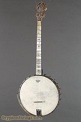 c. 1920 Orpheum Banjo No. 3 Special
