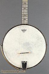 c. 1920 Orpheum Banjo No. 3 Special Image 10
