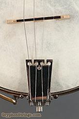 c. 1920 Orpheum Banjo No. 3 Special Image 11
