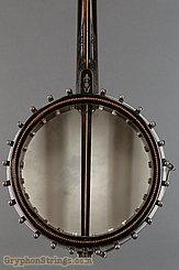 c. 1920 Orpheum Banjo No. 3 Special Image 12