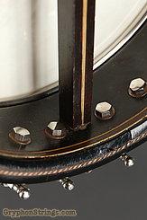 c. 1920 Orpheum Banjo No. 3 Special Image 14