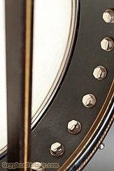 c. 1920 Orpheum Banjo No. 3 Special Image 15