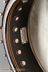 c. 1920 Orpheum Banjo No. 3 Special Image 16