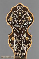 c. 1920 Orpheum Banjo No. 3 Special Image 17