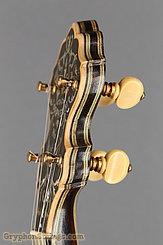 c. 1920 Orpheum Banjo No. 3 Special Image 18