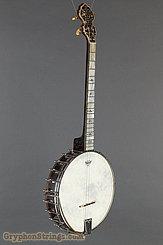 c. 1920 Orpheum Banjo No. 3 Special Image 2