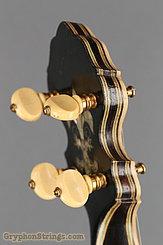 c. 1920 Orpheum Banjo No. 3 Special Image 20