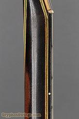 c. 1920 Orpheum Banjo No. 3 Special Image 21