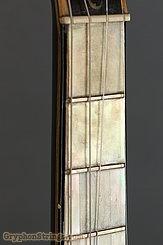 c. 1920 Orpheum Banjo No. 3 Special Image 22