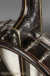 c. 1920 Orpheum Banjo No. 3 Special Image 23