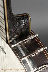 c. 1920 Orpheum Banjo No. 3 Special Image 24