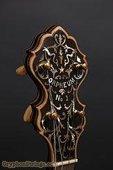 c. 1920 Orpheum Banjo No. 3 Special Image 26