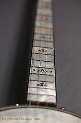 c. 1920 Orpheum Banjo No. 3 Special Image 27