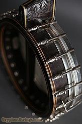 c. 1920 Orpheum Banjo No. 3 Special Image 29