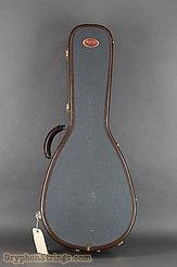 c. 1920 Orpheum Banjo No. 3 Special Image 31