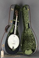c. 1920 Orpheum Banjo No. 3 Special Image 32