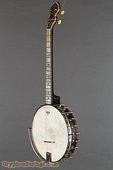 c. 1920 Orpheum Banjo No. 3 Special Image 8